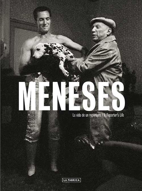 meneses1