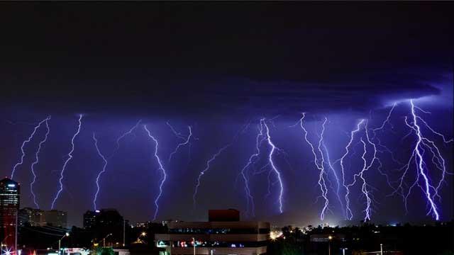 tormentas2