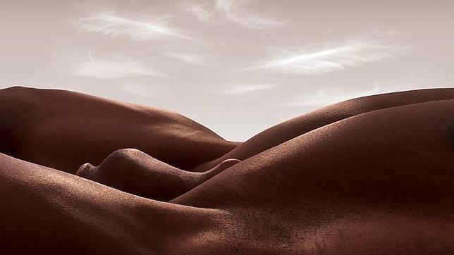 paisajes_cuerpo0