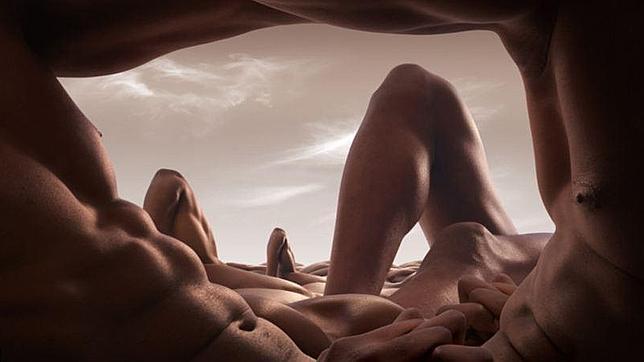 paisajes_cuerpo2