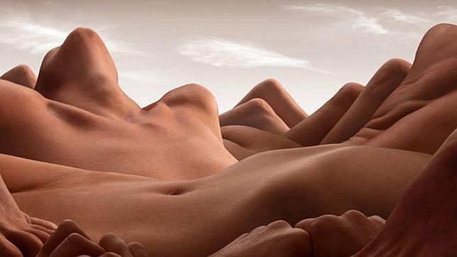 paisajes_cuerpo3