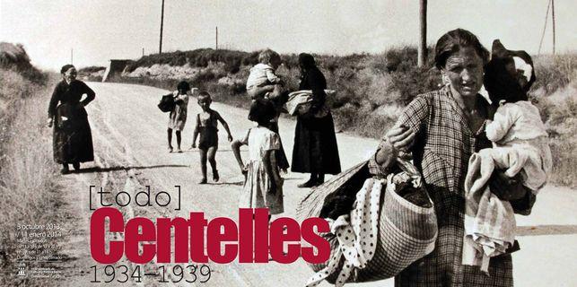 centelles_0