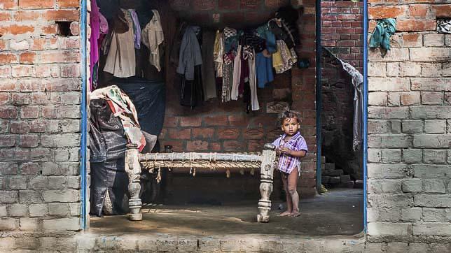 pobres_india1