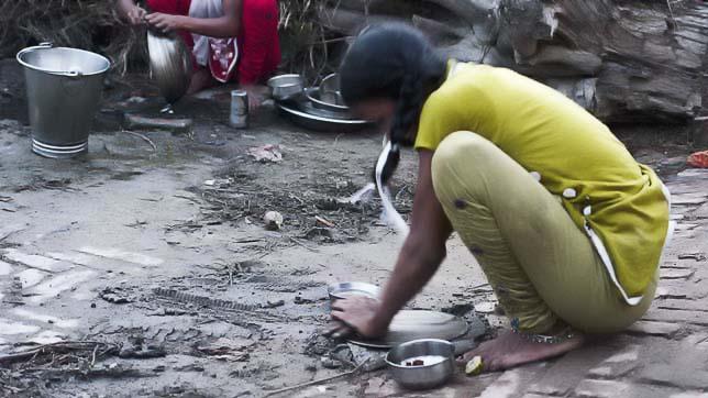 pobres_india2
