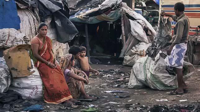 pobres_india7