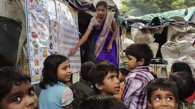 pobres_india8