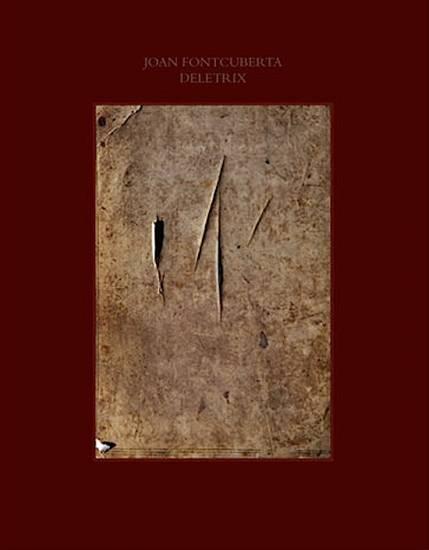 Deletrix_Cubierta-del-libro