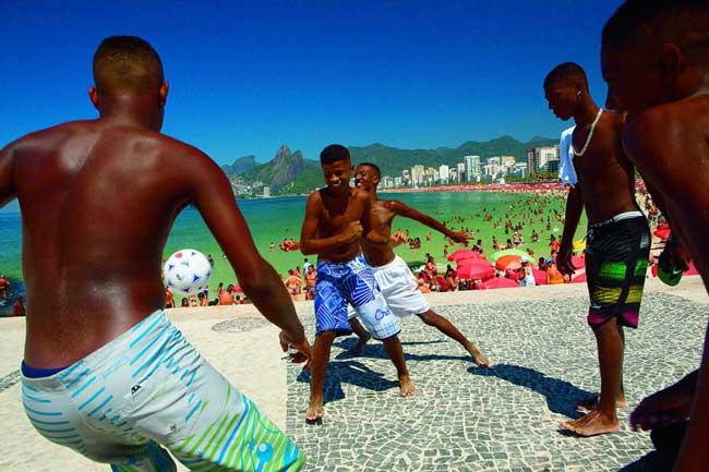 futbol_brasil00