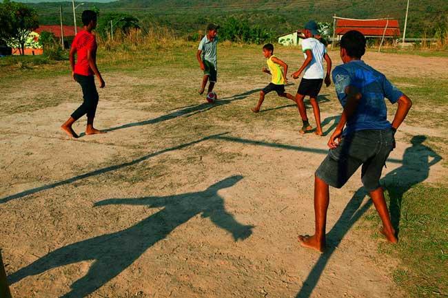 futbol_brasil01