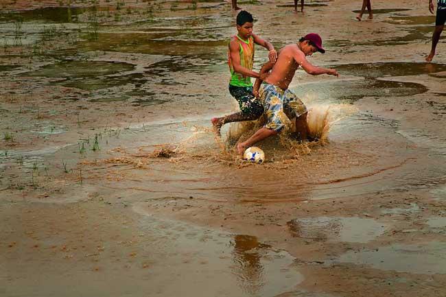 futbol_brasil03