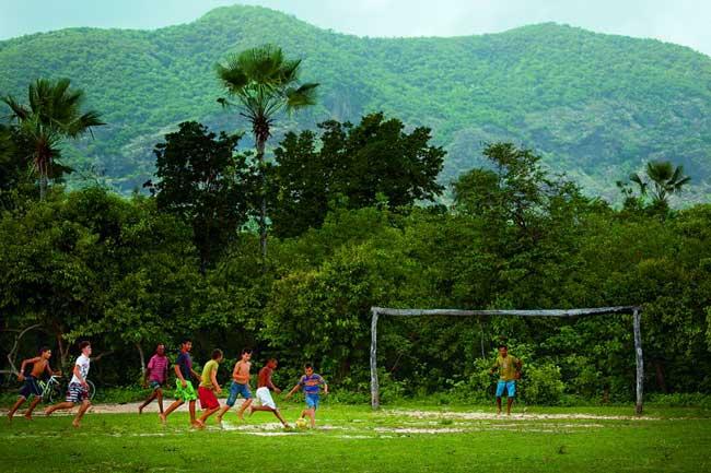 futbol_brasil05