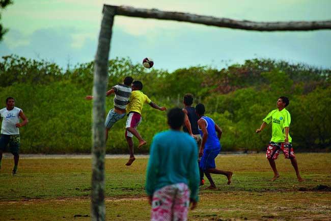 futbol_brasil06