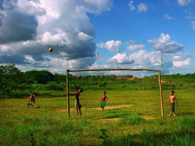 futbol_brasil08