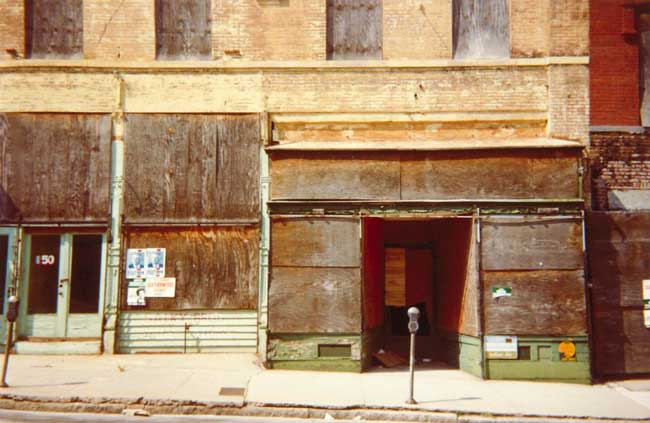 william-christenberry1
