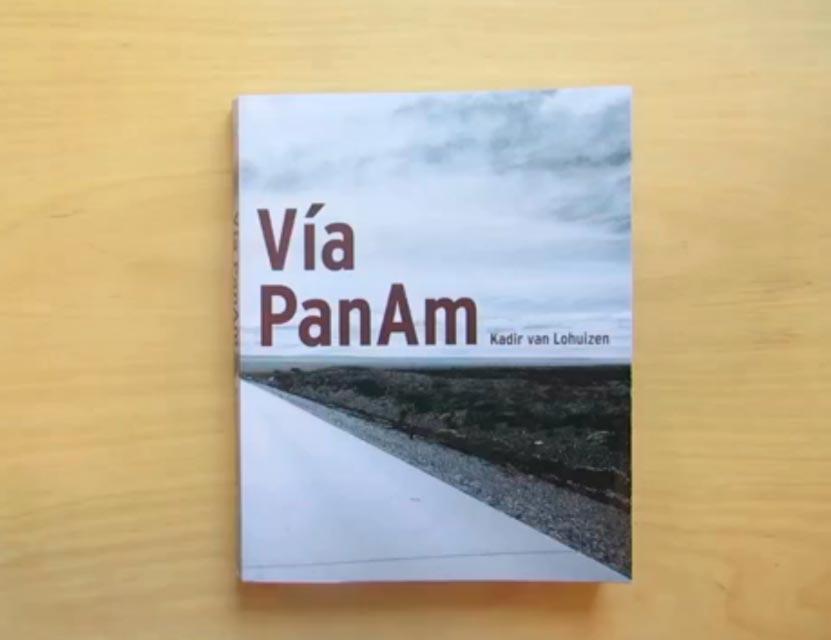 PanAm00